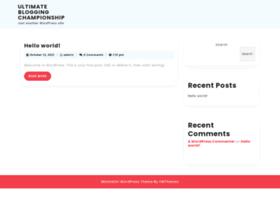 onlinemerchantforum.com