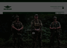 onlinemilitaria.net