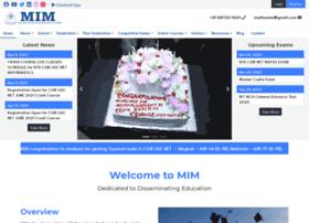 onlinemim.com