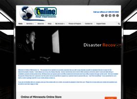 onlinemn.com