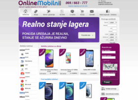 onlinemobilni.com