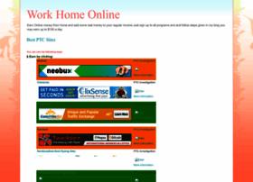onlinemoneyfromhouse.blogspot.in
