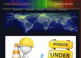 onlinemoneyhellas.weebly.com