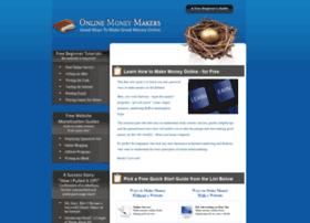 onlinemoneymakers.net