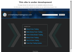 onlinemoneymakingclub.com