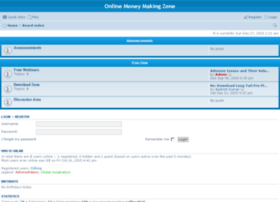 onlinemoneymakingzone.com