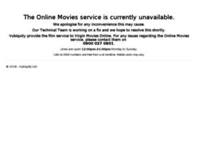 onlinemovies.virginmedia.com