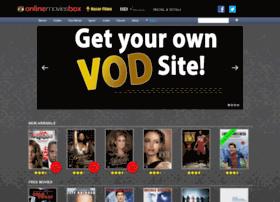 onlinemoviesbox.com