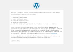 onlinemundo.info