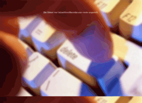 onlinemusicrecorder.com