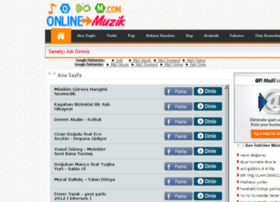 onlinemuzik.xyz