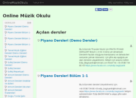onlinemuzikokulu.com