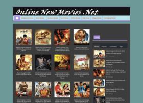onlinenewmovies.net