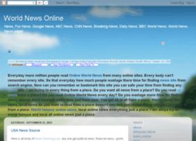 onlinenewsline.blogspot.com