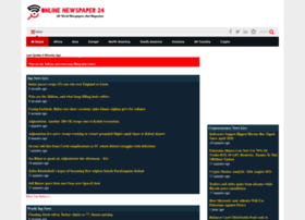 onlinenewspaper24.com