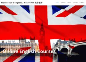 onlinenglish.co.uk