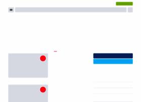 onlinenigeria.com