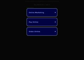 onlinenow.com.au