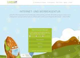 onlineoff.de