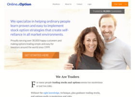 onlineoption.com