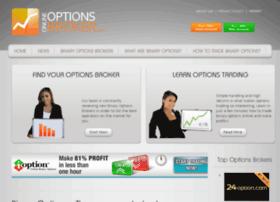 onlineoptionsbroker.com