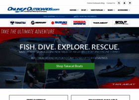 onlineoutboards.com