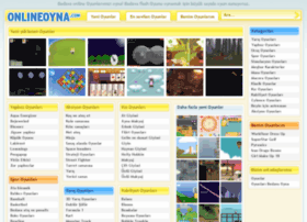 onlineoyna.com