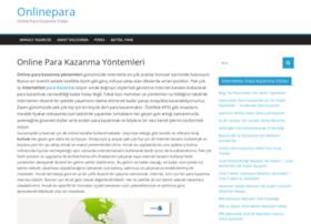 onlinepara.net