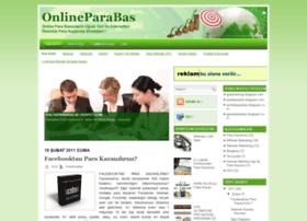 onlineparabas.blogspot.com