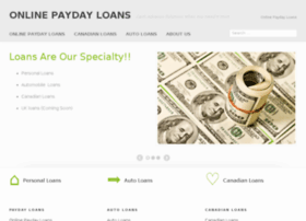 onlinepayday-loans.org