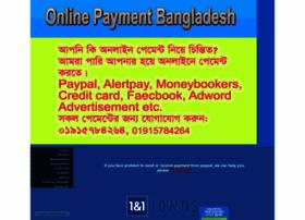 onlinepaymentbd.com