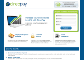 onlinepaymentgateway.direcpay.com