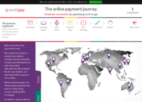 onlinepaymentjourney.worldpay.com