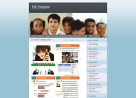onlinepedagogy.wordpress.com