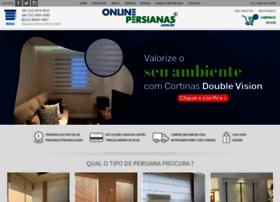 onlinepersianas.com.br