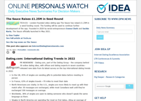 onlinepersonalswatch.typepad.com