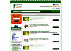onlinepharmacycoupons.com