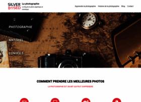 onlinephotographers.org