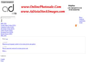 onlinephotosale.com