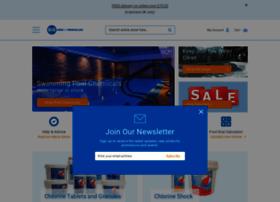 onlinepoolchemicals.com