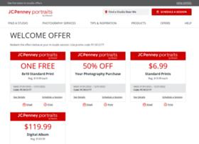 onlineportraits.com