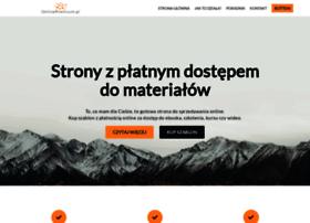 onlinepremium.pl