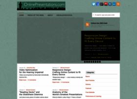 onlinepresentations.com