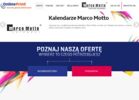 onlineprint.pl