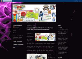 onlineprintinghost.blogspot.com