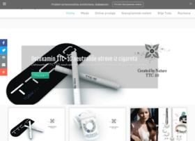 onlineprodaja.website