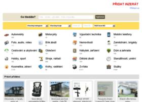 onlineprodej.cz