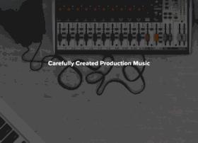 onlineprodmusic.com