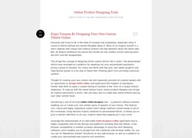 onlineproductdesigns.wordpress.com