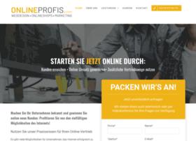 onlineprofis.com